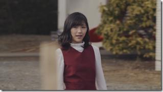 AKB48 in Tsubasa wa iranai (11)