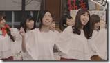 AKB48 in Tsubasa wa iranai (15)
