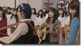 AKB48 in Tsubasa wa iranai (16)