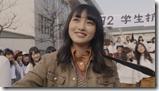 AKB48 in Tsubasa wa iranai (18)