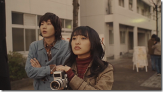 AKB48 in Tsubasa wa iranai (20)