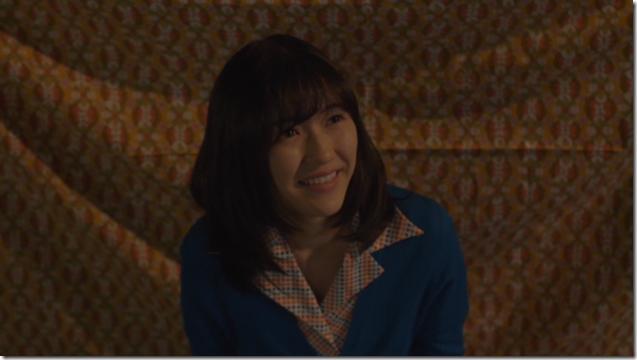 AKB48 in Tsubasa wa iranai (22)