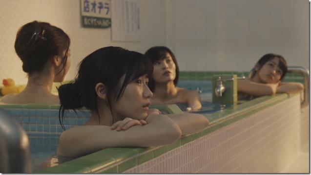 AKB48 in Tsubasa wa iranai (24)