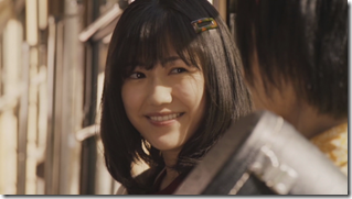 AKB48 in Tsubasa wa iranai (25)