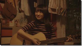 AKB48 in Tsubasa wa iranai (26)