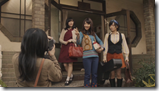 AKB48 in Tsubasa wa iranai (29)