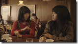 AKB48 in Tsubasa wa iranai (30)