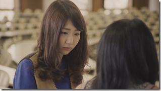 AKB48 in Tsubasa wa iranai (31)