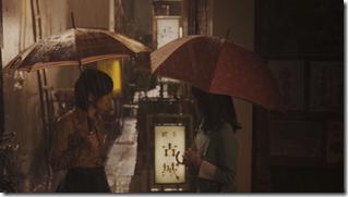AKB48 in Tsubasa wa iranai (32)