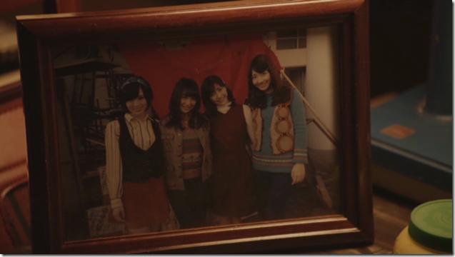 AKB48 in Tsubasa wa iranai (33)