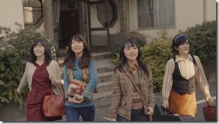 AKB48 in Tsubasa wa iranai (34)