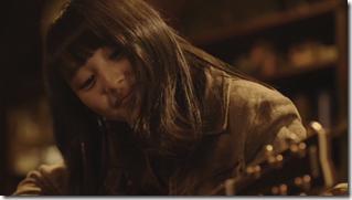 AKB48 in Tsubasa wa iranai (36)