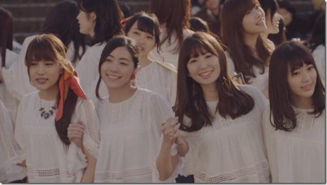 AKB48 in Tsubasa wa iranai (37)