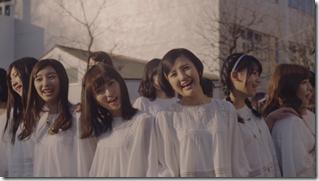 AKB48 in Tsubasa wa iranai (38)