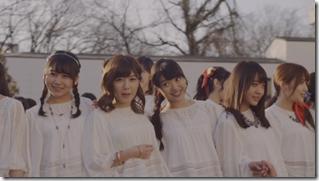 AKB48 in Tsubasa wa iranai (39)