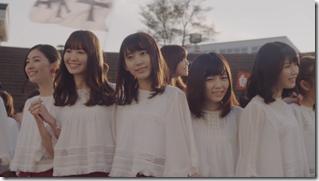 AKB48 in Tsubasa wa iranai (41)