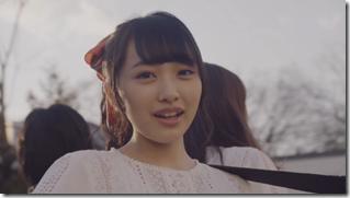 AKB48 in Tsubasa wa iranai (42)