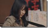 AKB48 in Tsubasa wa iranai (6)