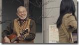 AKB48 in Tsubasa wa iranai (7)