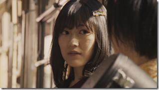 AKB48 in Tsubasa wa iranai (complete ver (10)