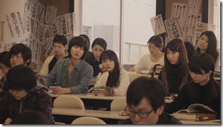 AKB48 in Tsubasa wa iranai (complete ver (11)