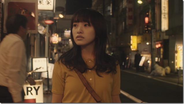 AKB48 in Tsubasa wa iranai (complete ver (13)