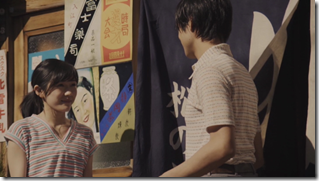 AKB48 in Tsubasa wa iranai (complete ver (15)
