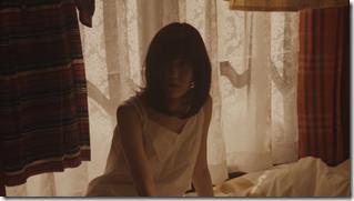 AKB48 in Tsubasa wa iranai (complete ver (16)