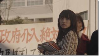 AKB48 in Tsubasa wa iranai (complete ver (18)
