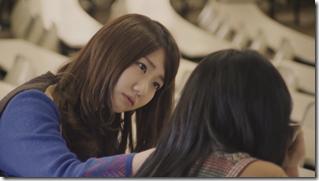 AKB48 in Tsubasa wa iranai (complete ver (19)