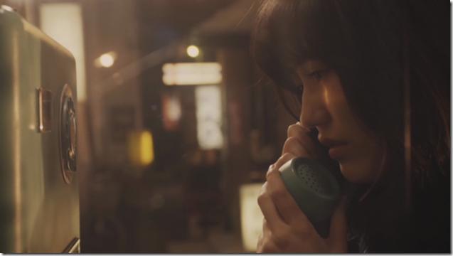 AKB48 in Tsubasa wa iranai (complete ver (20)