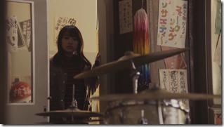 AKB48 in Tsubasa wa iranai (complete ver (22)