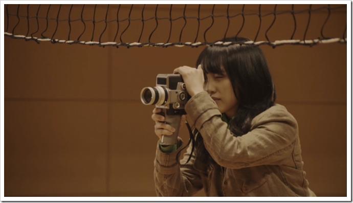 AKB48 in Tsubasa wa iranai (complete ver (4)