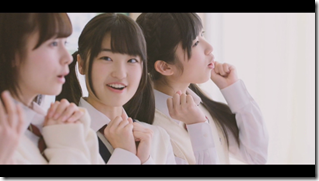 AKB48 Team 8 in Yume no route (15)