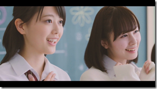AKB48 Team 8 in Yume no route (16)