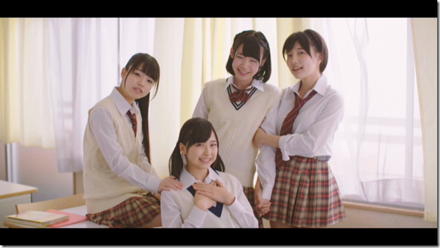 AKB48 Team 8 in Yume no route (18)