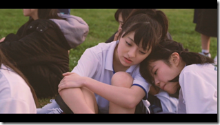 AKB48 Team 8 in Yume no route (21)