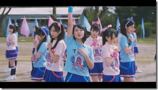 AKB48 Team 8 in Yume no route (22)