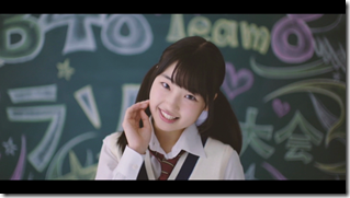 AKB48 Team 8 in Yume no route (25)
