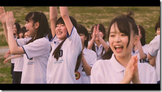 AKB48 Team 8 in Yume no route (28)
