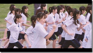 AKB48 Team 8 in Yume no route (2)