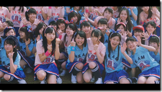 AKB48 Team 8 in Yume no route (30)