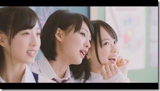 AKB48 Team 8 in Yume no route (6)