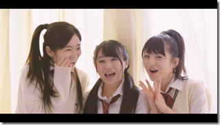 AKB48 Team 8 in Yume no route (8)