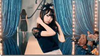 AKB48 Team A in Set Me Free (10)