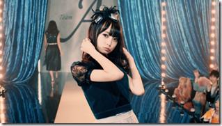 AKB48 Team A in Set Me Free (10)