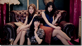 AKB48 Team A in Set Me Free (11)