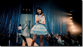 AKB48 Team A in Set Me Free (17)