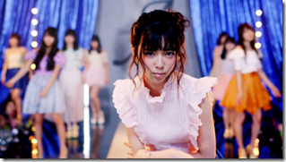 AKB48 Team A in Set Me Free (18)