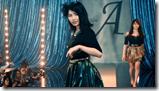AKB48 Team A in Set Me Free (19)